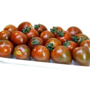 Tomate Cherry Kumatigre (bandejade750g)
