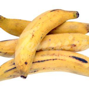 Plátano Macho (Unidad)