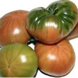 Tomate Raf jabuguitos (un toque dulce)