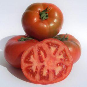 Tomates Bubus (ensalada)