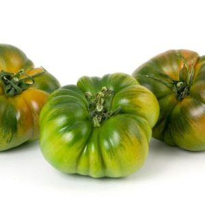 Tomates Rolex (Raf)
