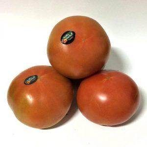Tomate de León