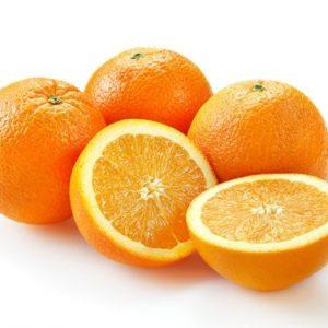Naranja de Zumo oferta(precio por kilo)