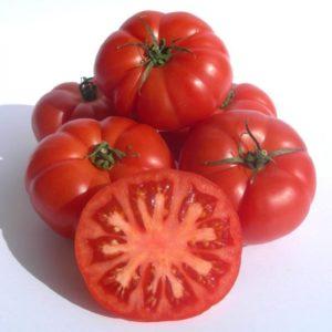 Tomate Raf De Gazpacho