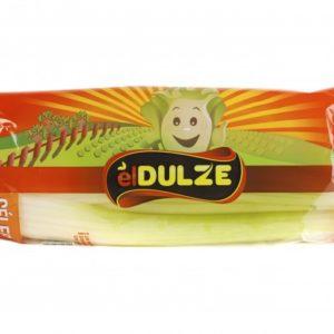 Apio Blanco (el Dulze)