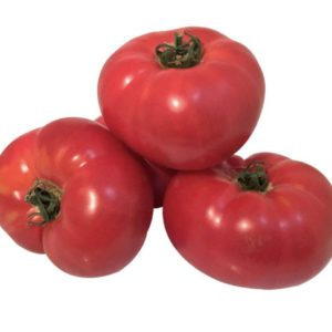 Tomate beef rosa