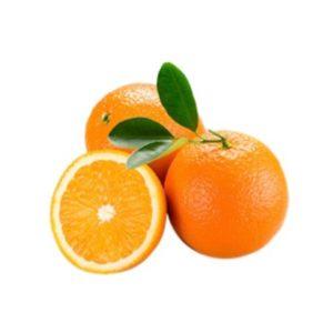 Naranjas bollo por cajas zumo (10kilos )