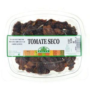 Tomates secos Kalpa