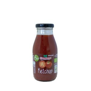 Ketchup Camporel