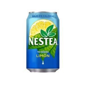 Nestea limón (pack de 8 )